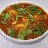 Photo of Aloo Dum,Aloo Dum Image