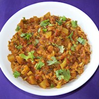 Photo of Aloo Gobi,Aloo Gobi Image