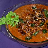 Photo of Beef Curry,Beef Curry Image