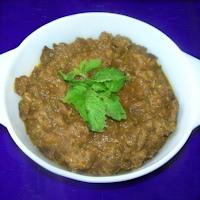 Photo of Beef Vindaloo,Beef Vindaloo Image