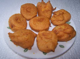 Photo of Egg Bonda,Egg Bonda Image