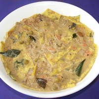 Photo of Egg Tomato Curry,Egg Tomato Curry Image