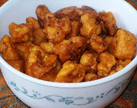 Photo of Gobi Fry,Gobi Fry Image
