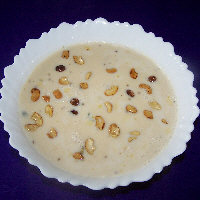 Photo of Gothambu Payasam,Gothambu Payasam Image
