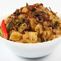Photo of Kappa Biriyani,Kappa Biriyani Image