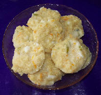 Photo of Semolina Idli,Semolina Idli Image