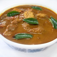 Photo of Neymeen Curry,Neymeen Curry Image