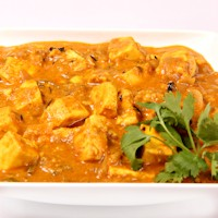 Photo of Paneer Kuruma,Paneer Kuruma Image