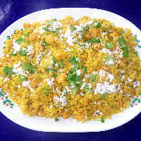 Photo of Prawn Biryani,Prawn Biryani Image