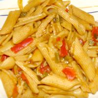 Photo of Simple Pasta,Simple Pasta Image