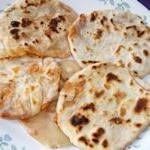 Photo of Aloo Paratha,Aloo Paratha Image