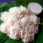Photo of Idiyappam,Idiyappam Image