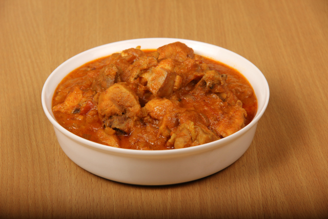 Photo of  Chicken Masala Punjabi Style, Chicken Masala Punjabi Style Image