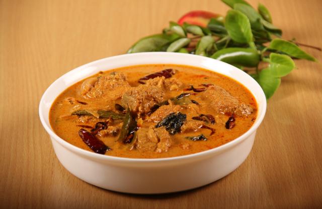 Photo of Meen Pachaveppu,Meen Pachaveppu Image