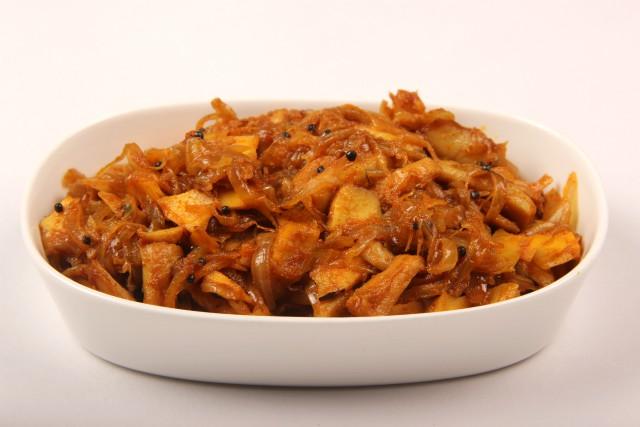 Photo of Mushroom Ularthu,Mushroom Ularthu Image